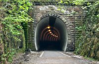 Oughtibridge Tunnel